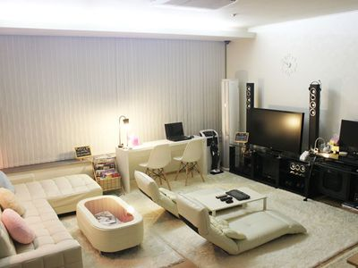 Photo for New apartment 3 rooms whole rent A3