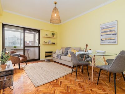 Photo for Lovely Apartment in Arroios