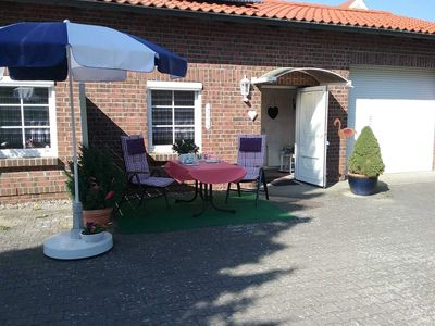 Photo for 1BR House Vacation Rental in Ueckermünde