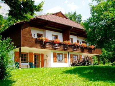 Photo for Apartment / app. for 6 guests with 70m² in Carinthia (38167)
