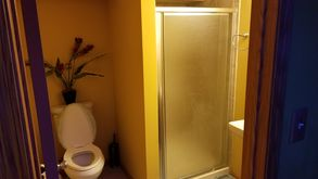 Photo for 1BR Building Vacation Rental in Bolingbrook, Illinois