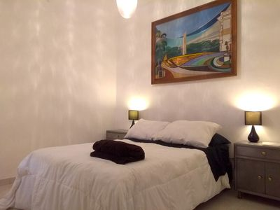 Photo for Two Story 2BR apartment in Roma Sur