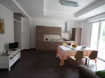 Photo for Apartment Giusy - central