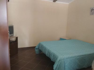 Photo for 1-bedroom apartment