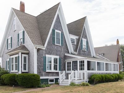 Photo for 5BR House Vacation Rental in Osterville, Massachusetts