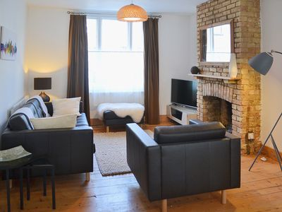 Photo for 2 bedroom accommodation in Cambridge