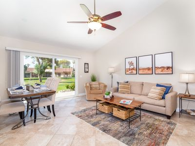 Photo for Casa de Descanso- Completely remodeled!
