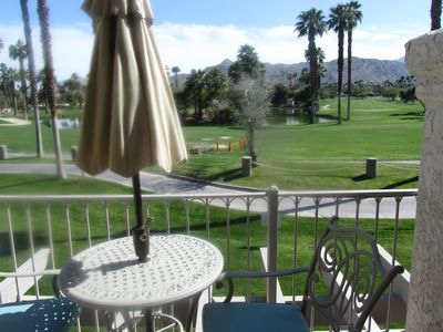 Photo for 500 South Farrell Dr D28 Palm Springs CA