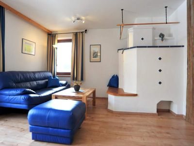 Photo for Apartment - Wiesenhof - the SMALL hotel directly on the SEE