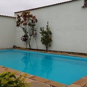 Photo for house martim de sá swimming pool 15 people ana