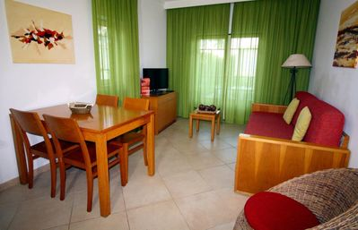 Photo for 1BR House Vacation Rental in Albufeira