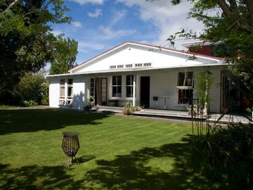 Clearview Estate, Napier, North Island, New Zealand