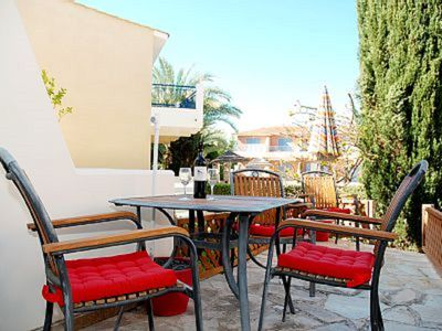 Photo for 2BR House Vacation Rental in Paphos