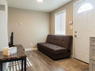 Photo for ★ Cozy 1-Bedroom in Richmond, 40 Minutes to SF ★