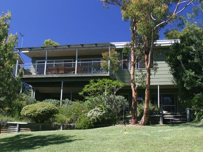 Photo for MacMasters Beach House - MacMasters Beach