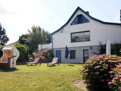 Photo for holiday home, Barth  in Fischland, Darß und Zingst - 4 persons, 2 bedrooms