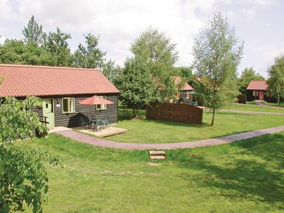 Photo for 2 bedroom accommodation in Brampton, near Southwold