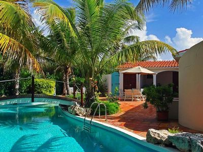 Photo for 3BR Villa Vacation Rental in Forest Bay