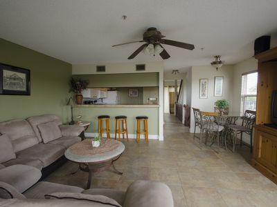 Photo for Anna Maria Island Newly Remodeled 3BR 3BA Townhome