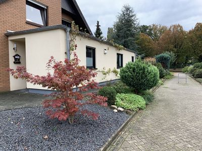 Photo for 1BR House Vacation Rental in Schüttorf