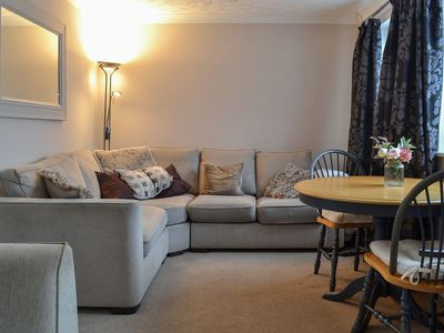 Photo for 2 bedroom accommodation in Ely