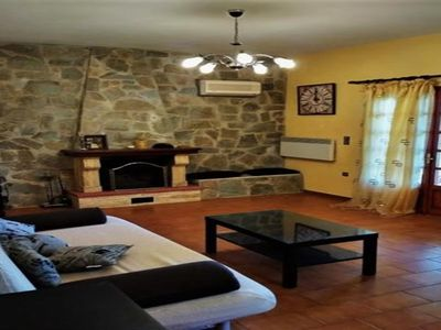 Photo for Dream House - Two Bedroom House, Sleeps 6