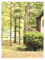 Photo for 2BR Cabin Vacation Rental in Leitchfield, Kentucky