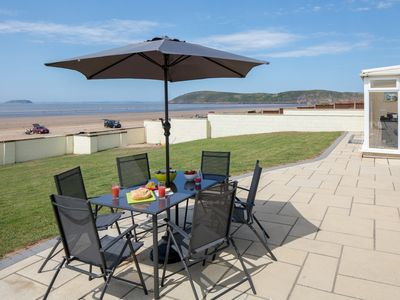 Photo for 4 bedroom House in Brean - WHOLM