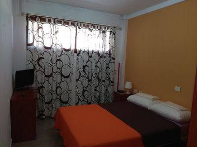 Photo for 1BR Apartment Vacation Rental in Arona, CN
