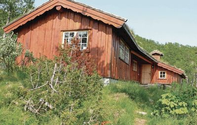 Photo for 3BR House Vacation Rental in Rauland
