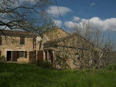 Photo for Large House In The Quiet Country Cordais