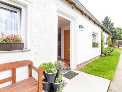 Photo for FH KLA 0136 - Holiday home