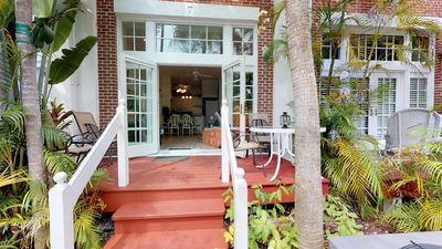 Photo for FOUNDRY - Weekly Vacation Rental - Shared Pool - 2BD/2.5BA