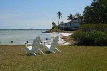 Photo for 14543 Abaco Lakes Dr #104