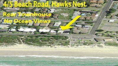 Photo for 2BR Townhome Vacation Rental in Hawks Nest, NSW