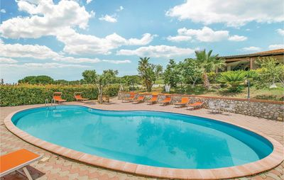 Photo for 1 bedroom accommodation in Ricadi