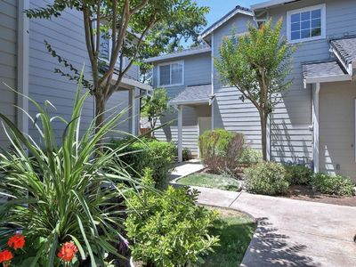Photo for New: Beautiful South Bay 2BR/3BTH Home w/Backyard