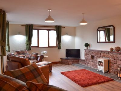 Photo for 3BR House Vacation Rental in Newland, near Ulverston