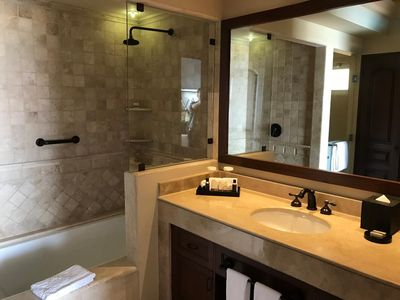Photo for Beautiful Montecristo Villa with all amenities, golf, and spa