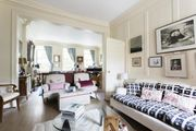 London Home 239, The Complete Guide to Renting Your Exclusive Holiday Home in London - Studio Villa, Sleeps 8