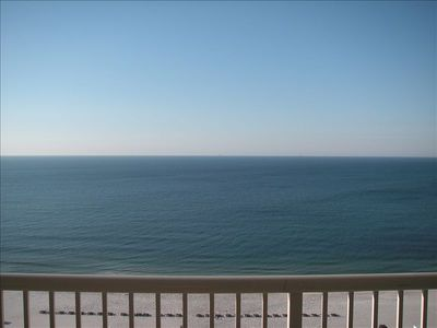 Photo for Beach Club Resort-3BR Gulf-Front Condo - Come on Down!!! On the Gulf !!!!!