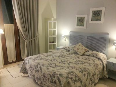 Photo for 3BR Bed & Breakfast Vacation Rental in Trani, Puglia