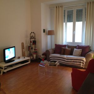 Photo for Appart any comfort in the heart of the city close to all amenities