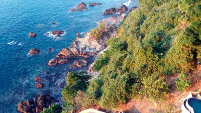 Photo for Top Luxury Vacation Rental In Ixtapa – Mexico Pacific