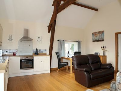 Photo for 1 bedroom accommodation in Near Shrewsbury
