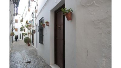 Photo for Welcome to Casa Rural Azahar - Welcome to Priego de Córdoba