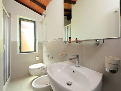 Photo for Vacation home Chiesone in Chianciano Terme - 4 persons, 2 bedrooms