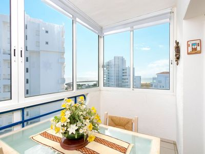 Photo for Beautiful apartment with TV and washing machine