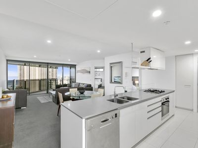 Photo for Surfers Paradise 3 Bedroom Gem