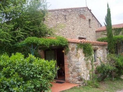 Photo for Gite Reynès, 1 bedroom, 2 persons